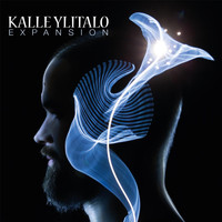 Kalle Ylitalo - Expansion