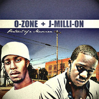 O-Zone - Portrait of a Musician