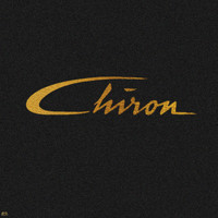 Ghost - Chiron
