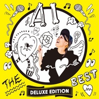 AI - The Best (Deluxe Edition)