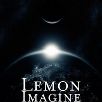 Lemon - Imagine
