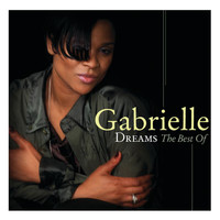 Gabrielle - Gabrielle - Dreams The Best Of