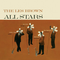 Les Brown - The Les Brown All Stars (Remastered)