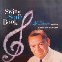 Les Brown - Swing Song Book (Remastered)