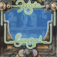 Foghat - Energized (Remastered)
