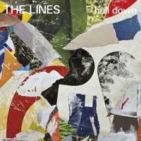 The Lines - Hull Down