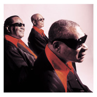 The Blind Boys Of Alabama - Higher Ground