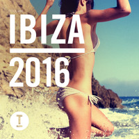 Various Artists - Toolroom Ibiza 2016
