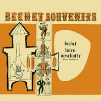 Sidney Bechet - Souvenirs (Remastered)