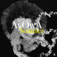 AyOwA - Sommer (Radio Edit)