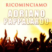 MP3 ADRIANO PAPPALARDO SCARICARE