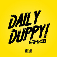GRM Daily - Daily Duppy: Best Of Season 4