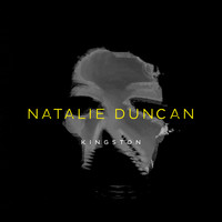 Natalie Duncan - Kingston