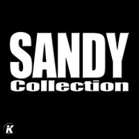 Sandy - Sandy Collection