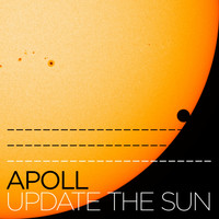 APOLL - Update the Sun