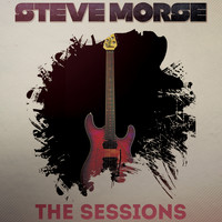 Steve Morse - The Sessions