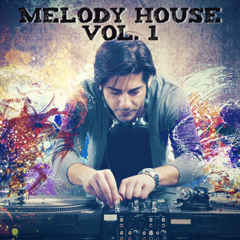 Various Artists - Melody House, Vol. 1