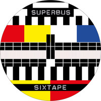Superbus - On the River