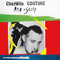 Charlelie Couture - Art & Scalp
