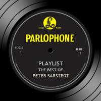 Peter Sarstedt - Playlist: The Best Of Peter Sarstedt