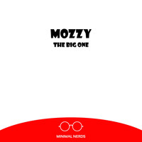 Mozzy - The Big One
