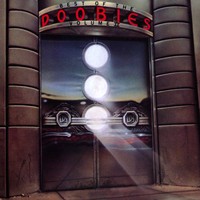 The Doobie Brothers - The Best of The Doobies, Vol. 2