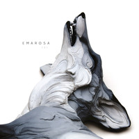 Emarosa - Cloud 9