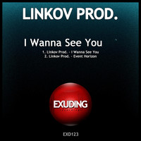 Linkov Prod. - I Wanna See You