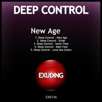 Deep Control - New Age