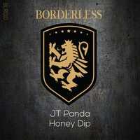 Jt Panda - Honey Dip
