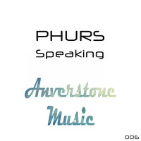 PHURS - Speaking