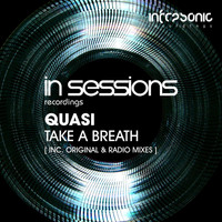Quasi - Take A Breath