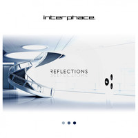 Interphace - Reflections