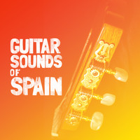 Spanish Guitar - Guitar Sounds of Spain