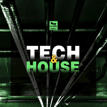 Various Artists - Tech & House, Vol.1