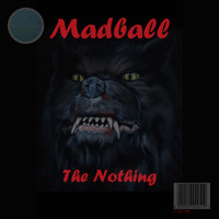 Madball - The Nothing