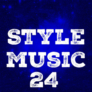 Various Artists - Style Music, Vol. 24