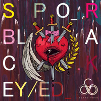 Spor - Black Eyed
