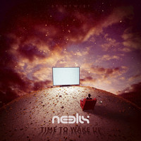 Neelix feat. Vök, Phaxe, Caroline Harrison - Time to Wake Up