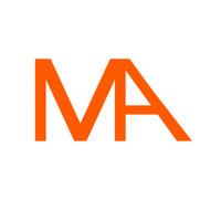 marc anthony vivir la vida mp3 free download