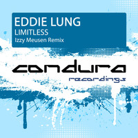Eddie Lung - Limitless