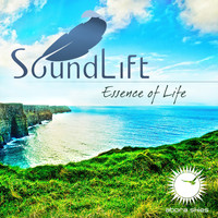 SoundLift - Essence of Life