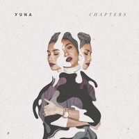 Yuna - Chapters (Deluxe)