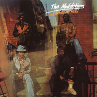 The Modulations - Rough Out Here