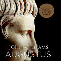 John Williams - Augustus (uforkortet)