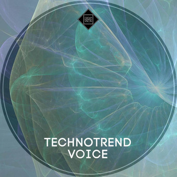 TechnoTrend - Voice
