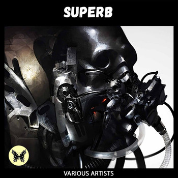 Various Artists - Superb