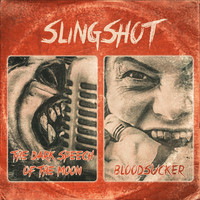 Slingshot - The Dark Speech of the Moon