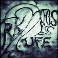 Richie Kotzen - This Is Life