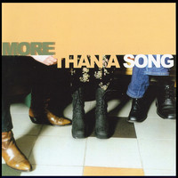 Iain Matthews - More Than a Song
